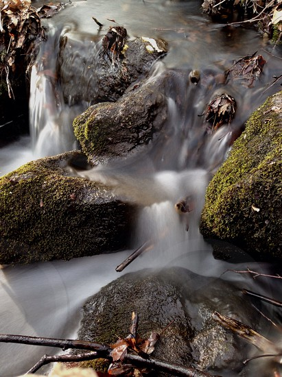 river photography photo