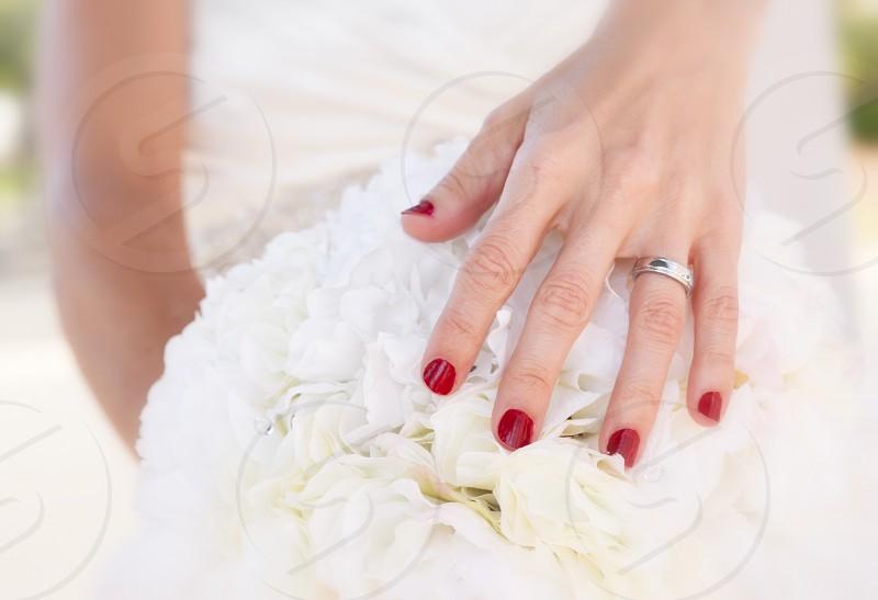 Wedding Items photo