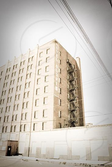 Hotel Clovis | Clovis NM photo