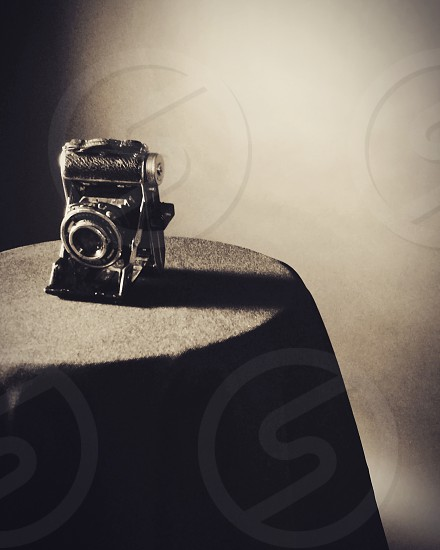 old cameras photo antique photo