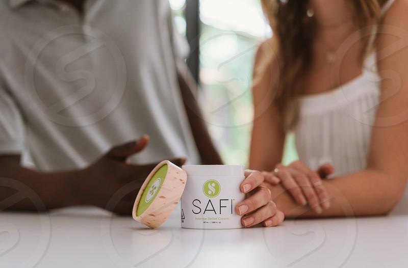 safi shoot photo