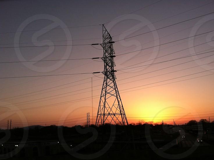 Alabama Power  photo