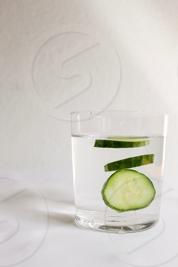 Healthy food healthy food healthy eating water drink photo