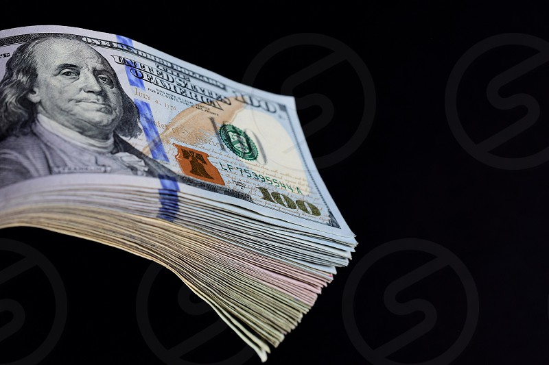 Money  photo