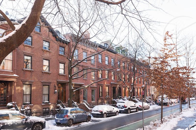 Brooklyn Heights Brooklyn photo