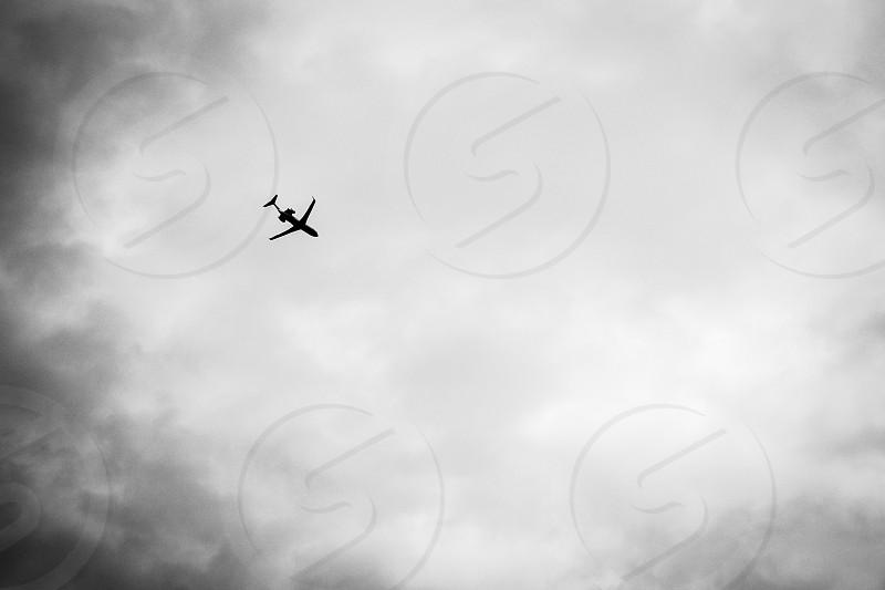 Single Jet photo
