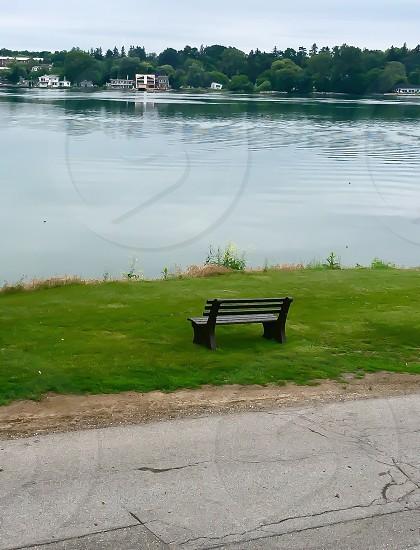 Emptiness.. photo