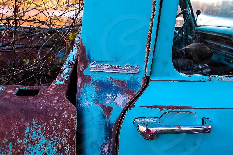 """""""Candice Cab"""" photo"""