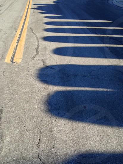 Patterns1 photo