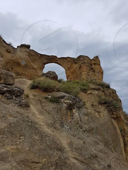 Mount Ring photo
