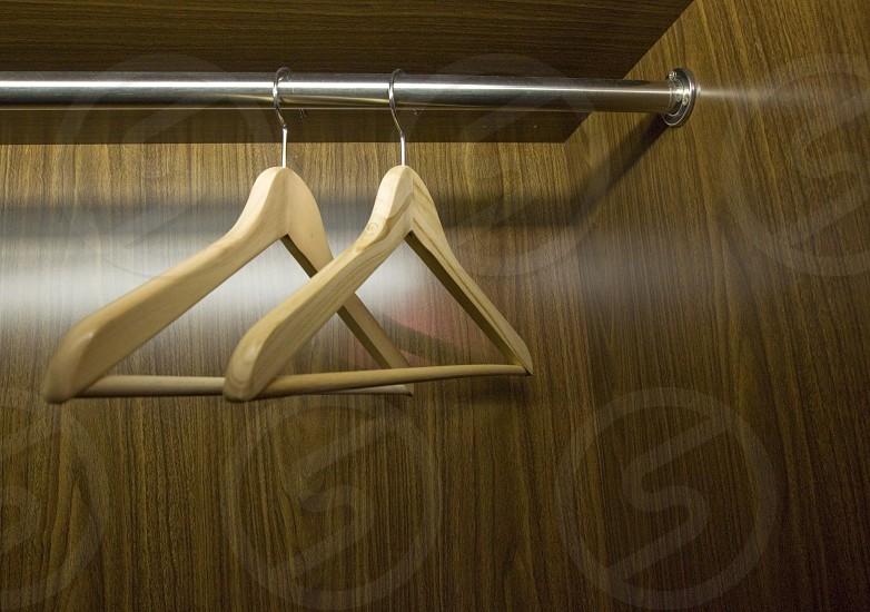 Hangers - 3 photo