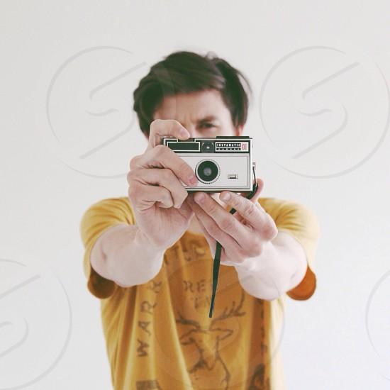 #selfie photo