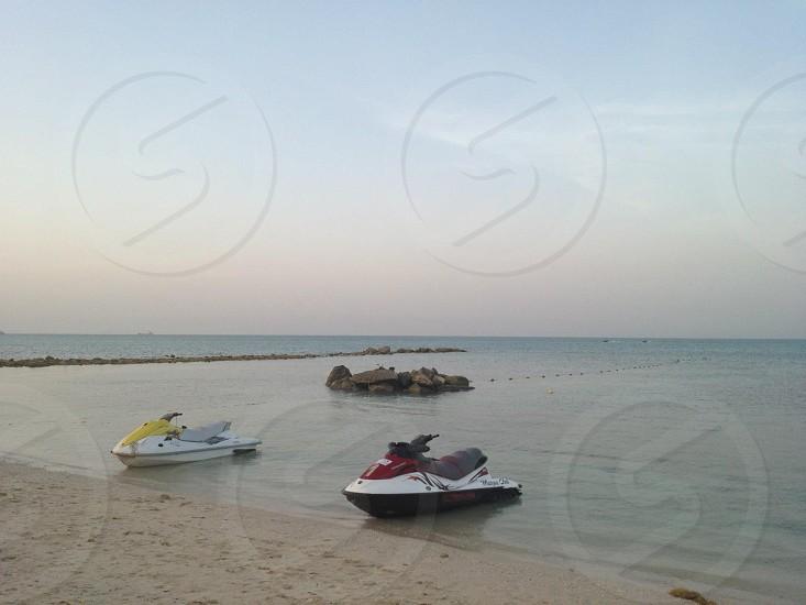 ... #Beach photo