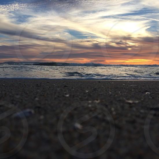 Newport Beach CA photo