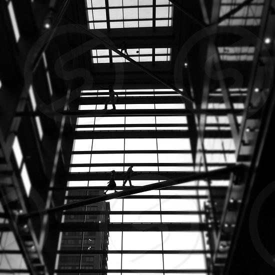 Up... photo