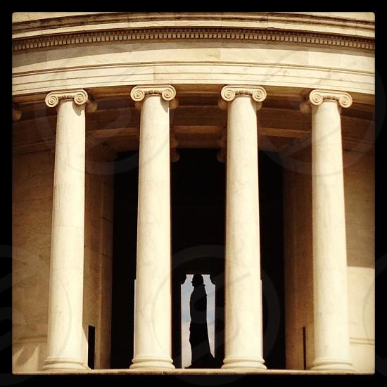 Jefferson (Washington DC) photo
