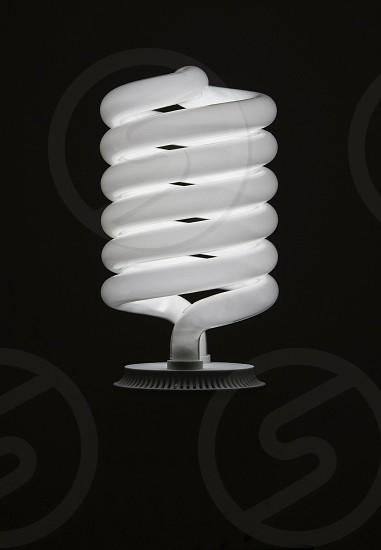 lightbulb light electricity photo
