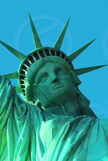 #SnapmeetNYC photo