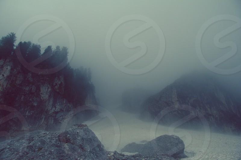 Dolomiti #alps #italy  photo
