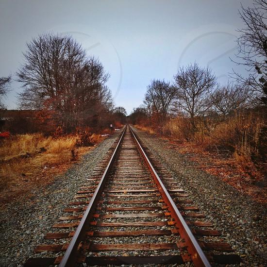One Way. photo