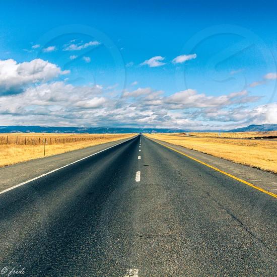 North of Albuquerque photo
