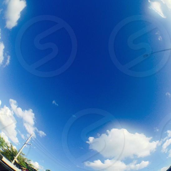 #blue photo