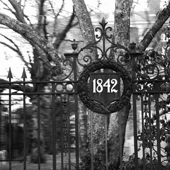 1842 photo
