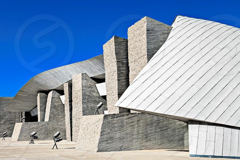 Conference Centre Costa Adeje photo