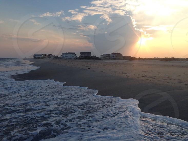 Ocean Isle Beach NC  photo