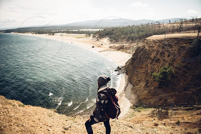 Baikal Travel photo
