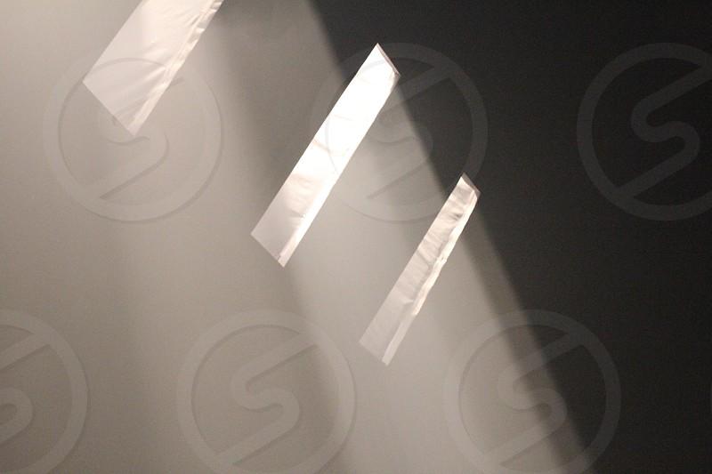 soft light through skylight inspired enlightenment enlighten uplifting hope photo
