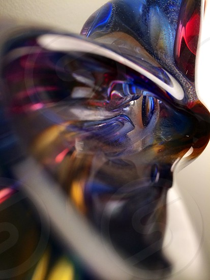 Abstract//no filter  photo