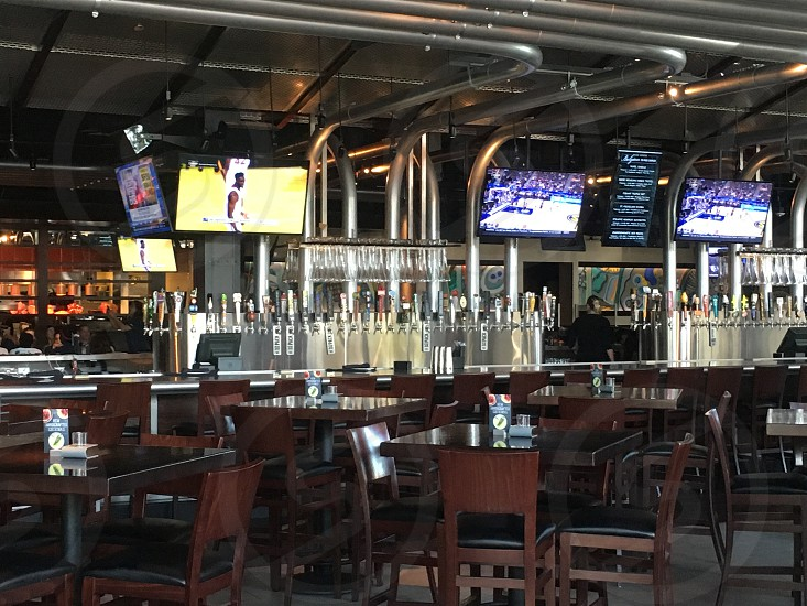 #happyhour at the #yardhouse I love this place  photo