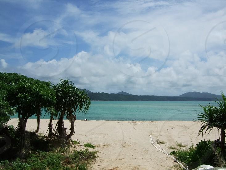 Okinawa photo