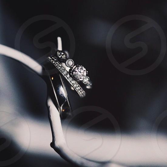 Wedding bride groom marriage wedding season wedding photographer wedding rings photo