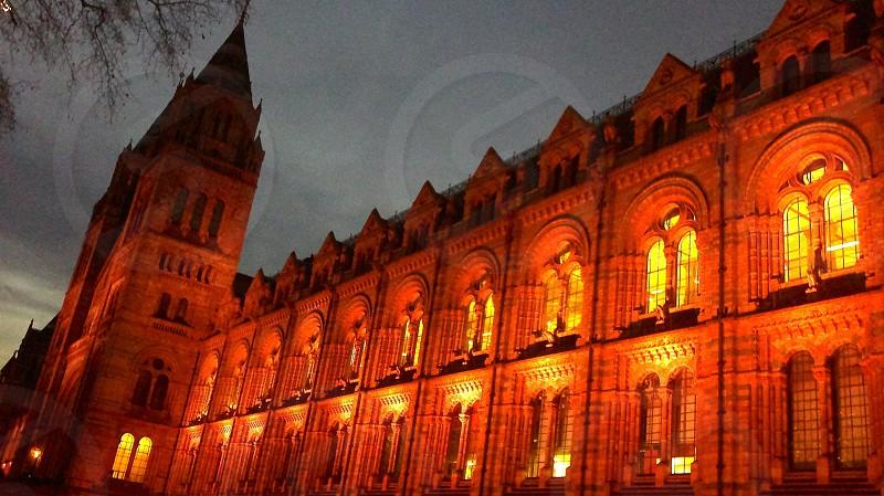 London. Nokia photo
