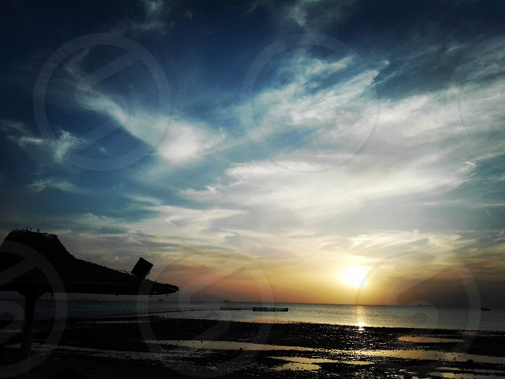 Titanium Photograph Copyrighted  @Ras Sedr 'Janub Sinaa photo