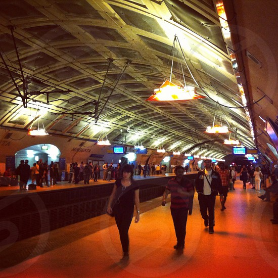 Travel   paris france photo