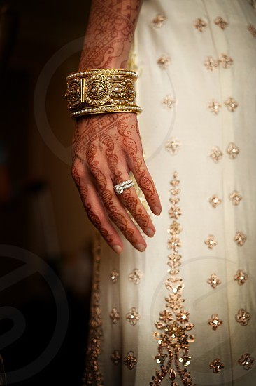 arab; art; asian; background; beautiful; beauty; blue; body; color; culture; decoration; design; dye; east; embellish; ethnic; fashion; fingers; floral; flowers; girl; gold; green; hand; henna; herbal; hindu; india; indian; isolated; makeup; marriage; mehandi; mehendi; muslim; ornament; paint; pattern; people; red; religion; skin; tattoo; tradition; traditional; tribal; wedding; white; woman; women photo