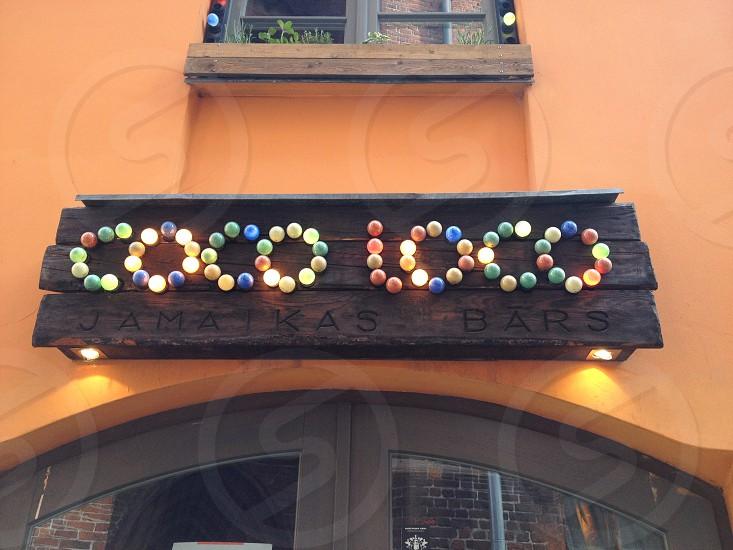 jamaikas bars photo