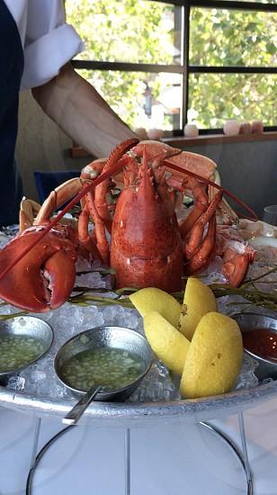 Video of Waterbar restaurant. photo