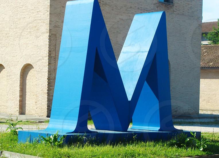 m design photo