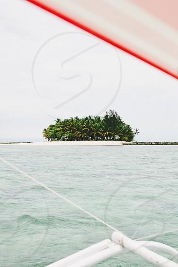 Philippines 2012. photo