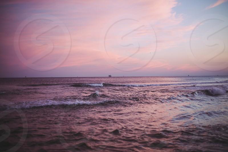 Beach sand fort Morgan gulf shores Alabama ocean laceybeth gulf coast Gulf of Mexico salt life salt water sunset photo