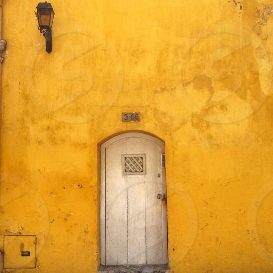 Cartagena de Indias Colombia photo