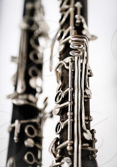 Music instrument photo