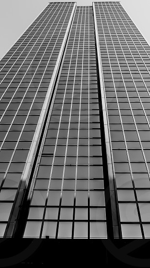 Wall nad glasses Windows photo
