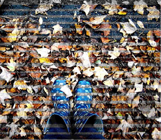 #art #editting #photography #rainboots #boots photo