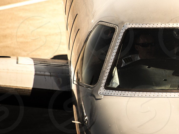Airplanes 9 photo