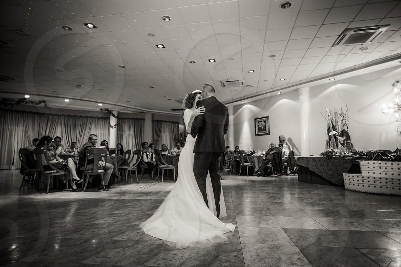 wedding dance love lovers by jc photo